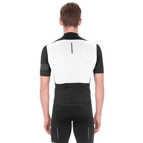 Cube Blackline Koszulka z krótkim rękawem Mężczyźni, biały/czarny